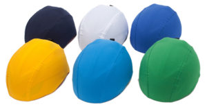 helmet-covers-2