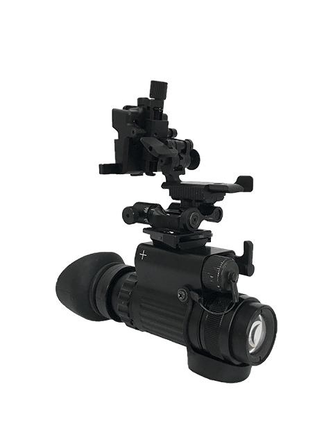 Monocular-Night-Vision-with-bracket