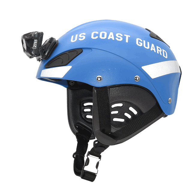 Website-Military---USCG-Blue-with-light
