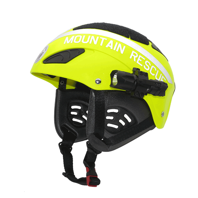 Website-Mountain-Ops---Mountain-Rescue-with-light