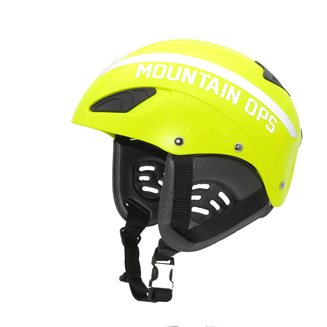 Website-Mountain-Ops-Yellow