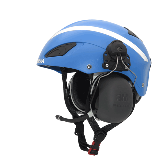Website-OffShore-with-ear-protection-and-Blue-Tooth-mic