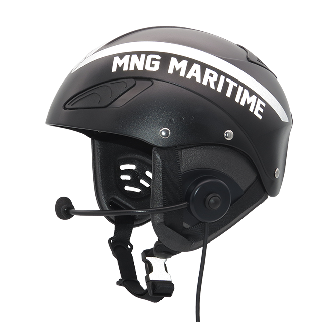 Website Special Ops - MNG Maritime Black with SAR-COMM