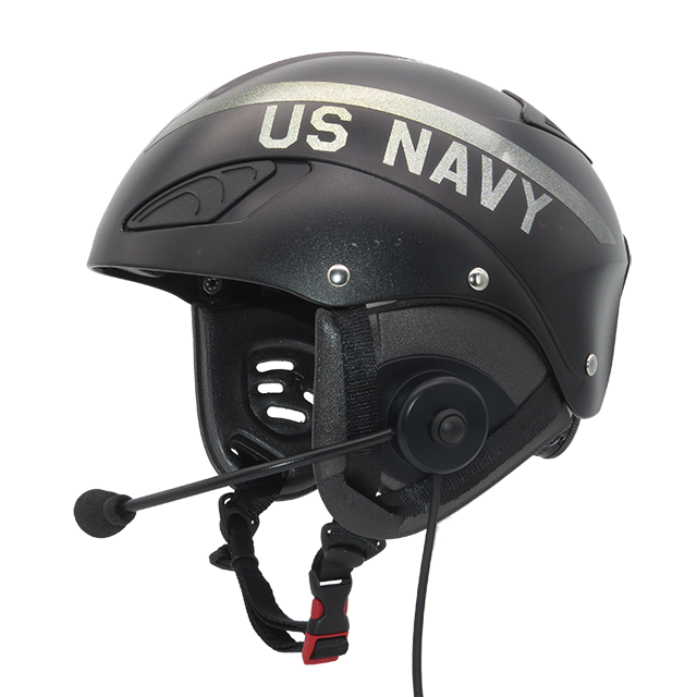 Website US Navy with SAR-COMM - Military