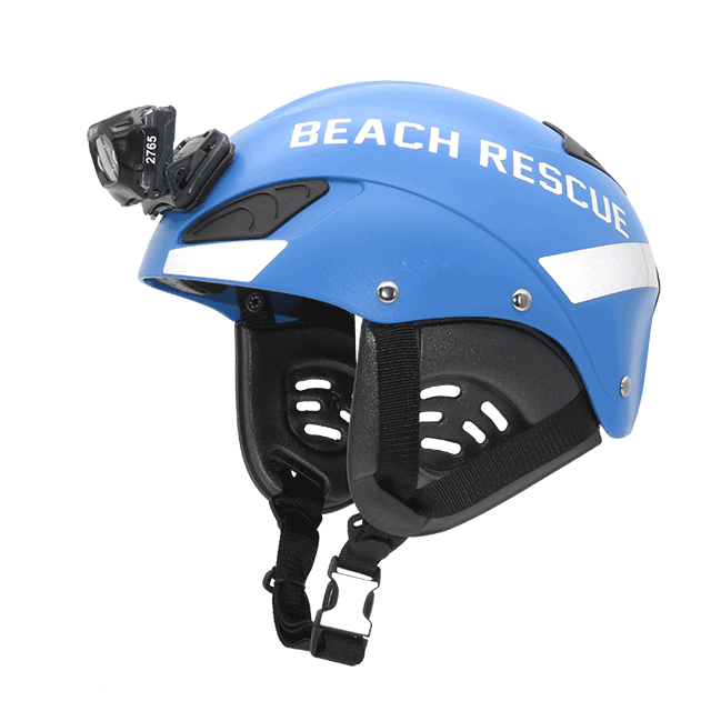 Website-Water-Rescue---Beach-Rescue-with-light
