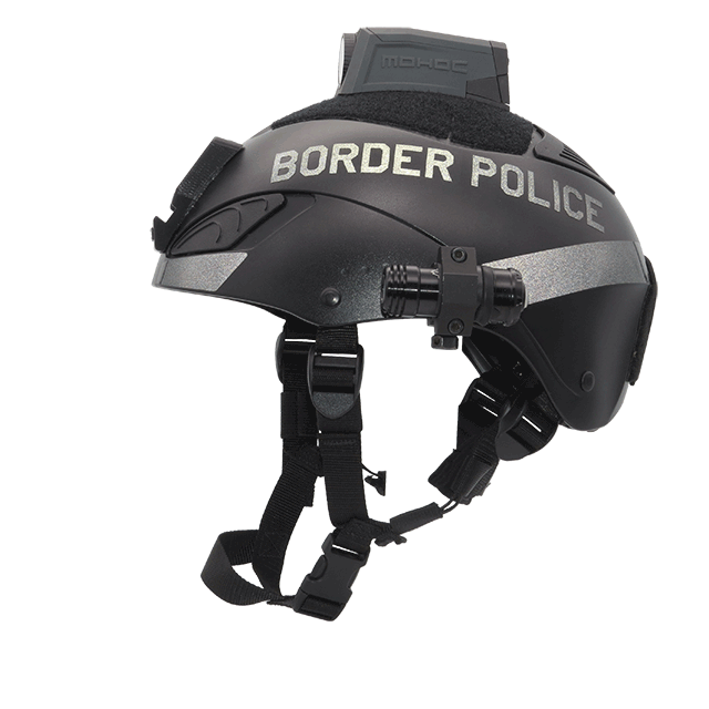 Website-Law-Enforcement---Border-Police-with-light-and-Mohoc-camera-NVG-mount
