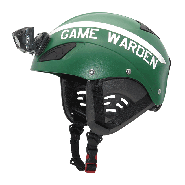 Website-Law-Enforcement---Game-Warden-with-light