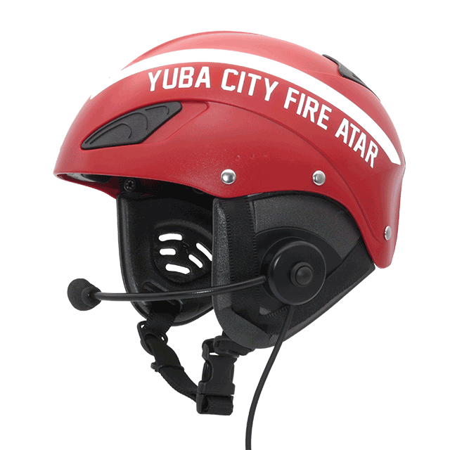 Website-RESCUE---Yuba-City-Fire-with-SAR-COMM