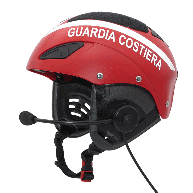 Website-Rescue---Guardia-Costiera-Red--with-SAR-COMM