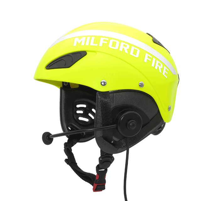 Website-Rescue---Milford-Fire-with-SAR-COMM