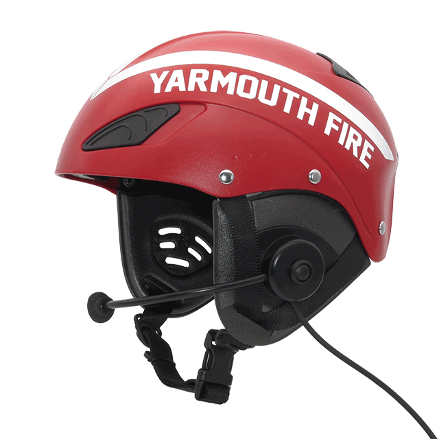 Website-Rescue---Yarmouth-Fire-with-SAR-COMM