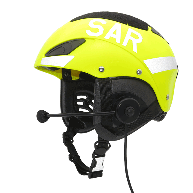 Website-SAR---Yellow-with-SAR-COMM