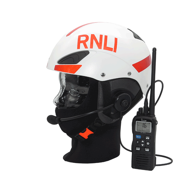 Website-Water-rescue-RNLI-white-with-SAR-Comm-and-radio